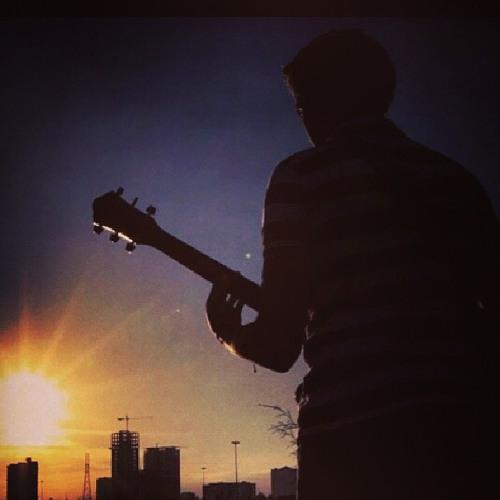 Alex Heredia's avatar
