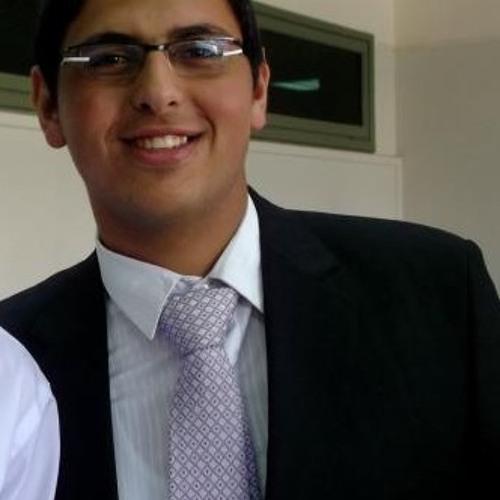 Ahmed refat's avatar