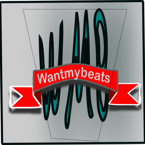 RawHipHopBeats's avatar