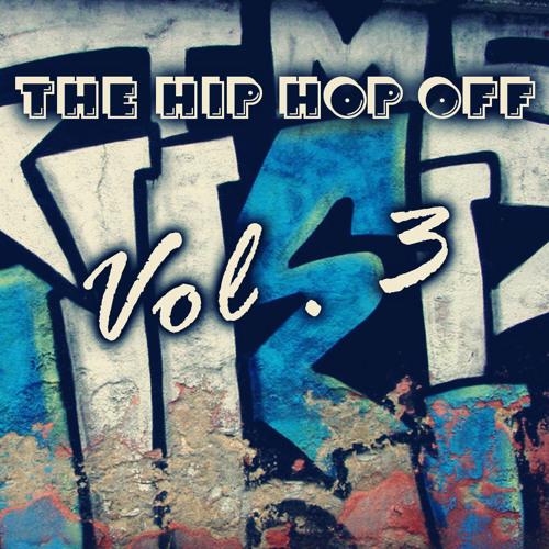 The Hip Hop Off's avatar