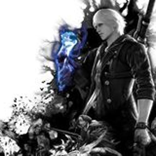 Selçuk Kakşa's avatar