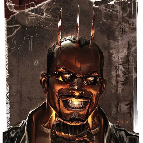 Trick''s avatar