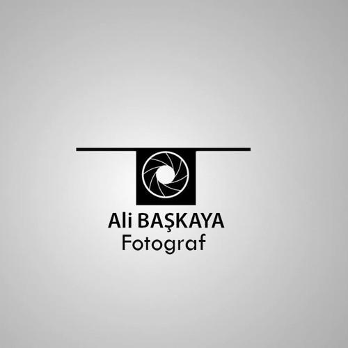 Ali Başkaya's avatar