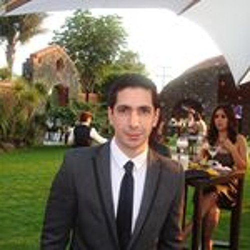 Andree Gaytan's avatar