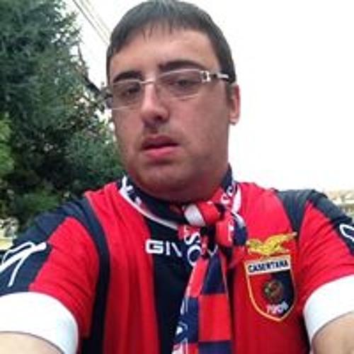 Antonio Papale 1's avatar