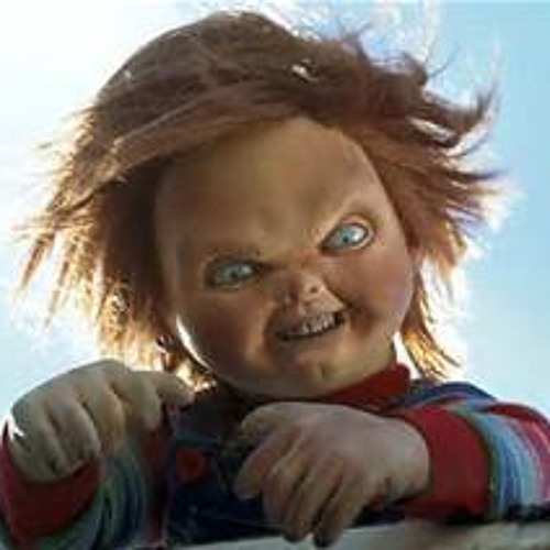 jermlow's avatar