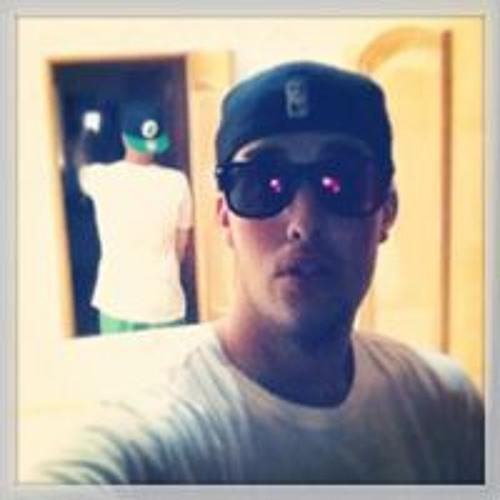 Jaime Lucas Munuera's avatar