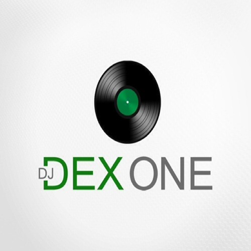 DJ Dex One's avatar