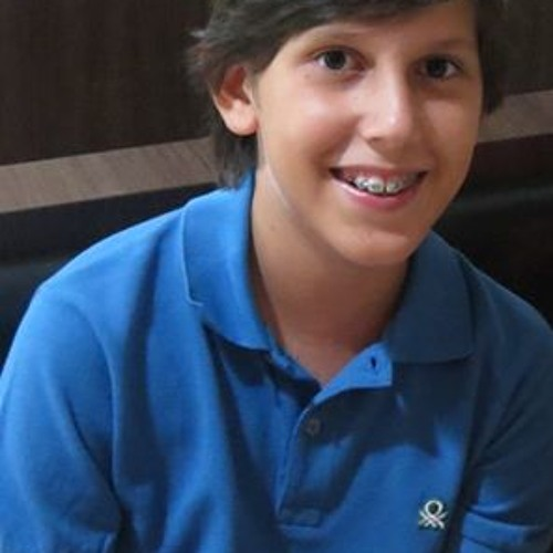 Pedro Dueire's avatar