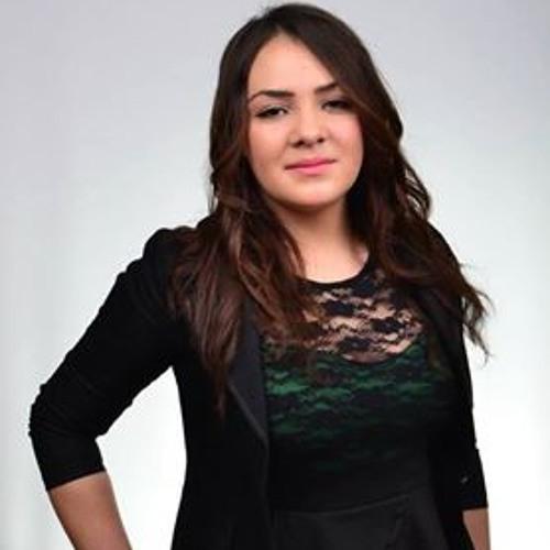 Flor Ina 1's avatar