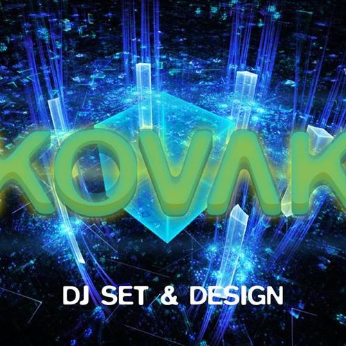 Kovak's avatar