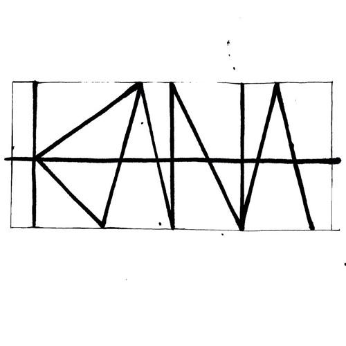 [Kana]'s avatar