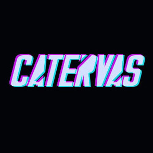 Catervas's avatar