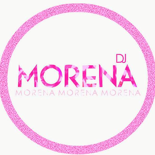 MorenaDJ's avatar