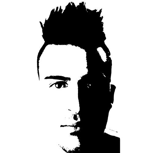 Derek Flynz's avatar
