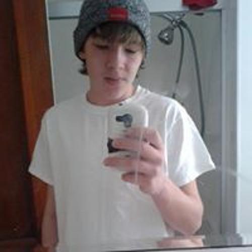 Matt Karpinski 1's avatar