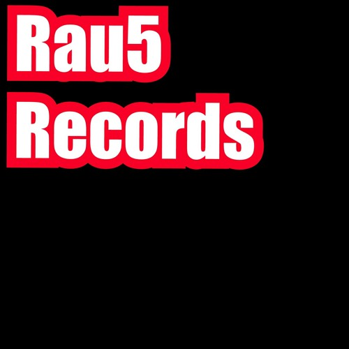 Rau5 Records's avatar