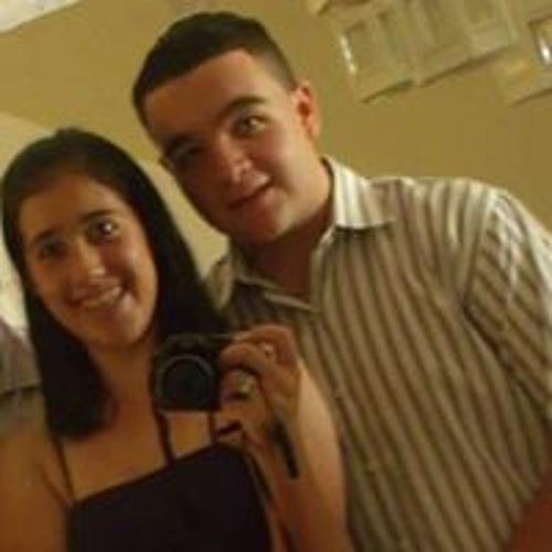 Vinicius Franco 17's avatar