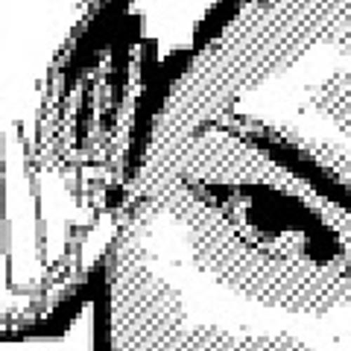 Nibi RDZ's avatar