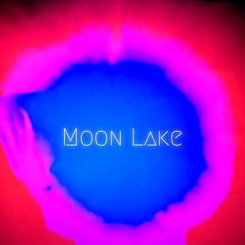Moon Lake's avatar