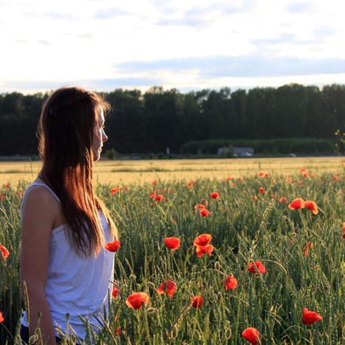 Annette Wenz's avatar