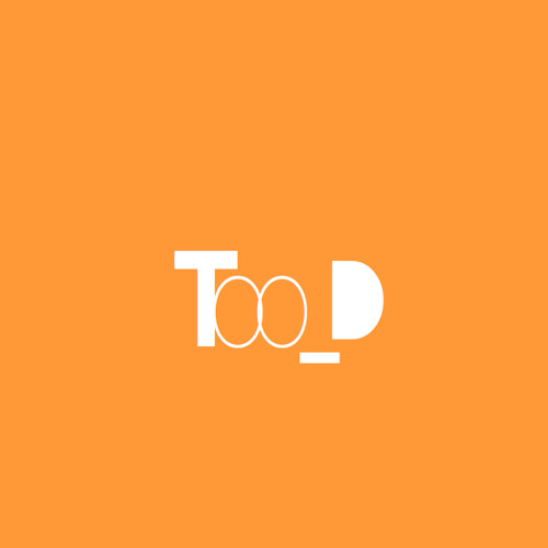 Too_D_soundcloud's avatar