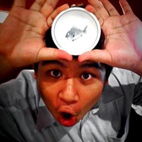 Toeyii Jirayu's avatar