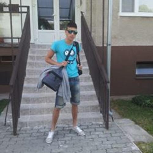 Miroslav Majdan's avatar