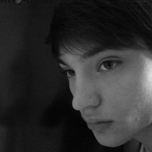 Carmrad's avatar