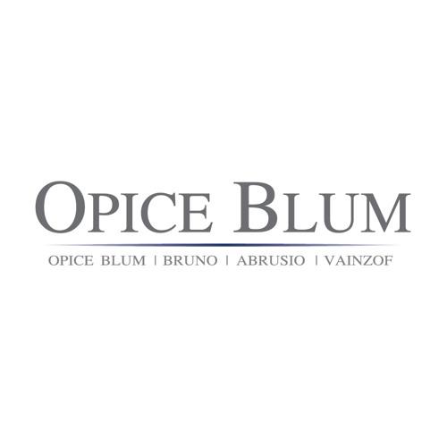 Opice Blum Advogados Associados's avatar
