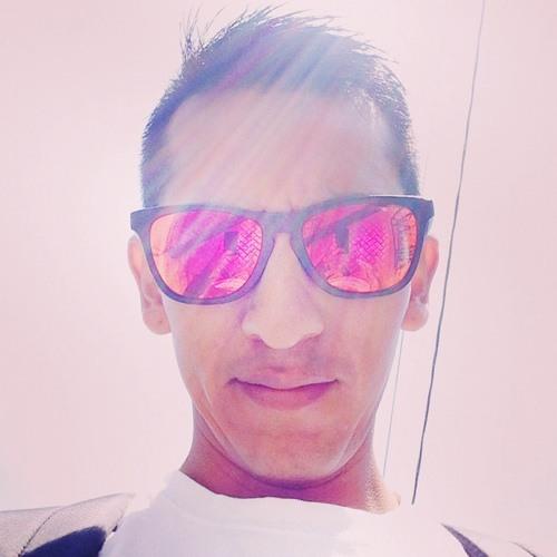 Daniiel Alekzander's avatar