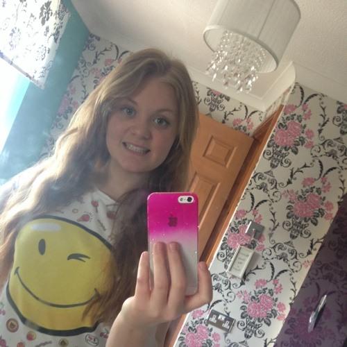 Olivia_Mai♛'s avatar