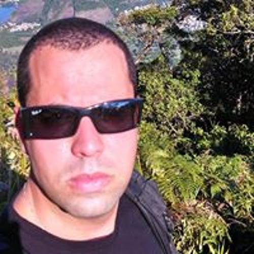 Eduardo Favato 1's avatar