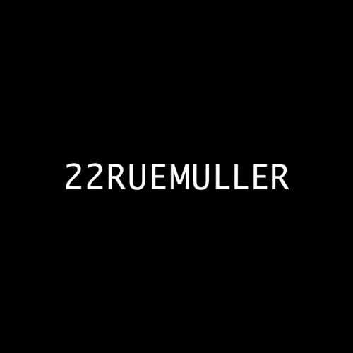 22RUEMULLER's avatar