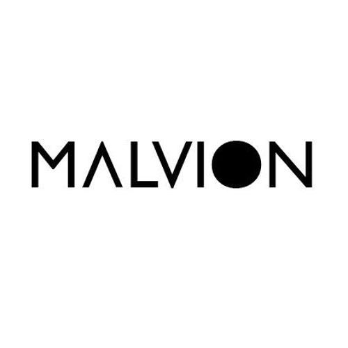 MALVION's avatar