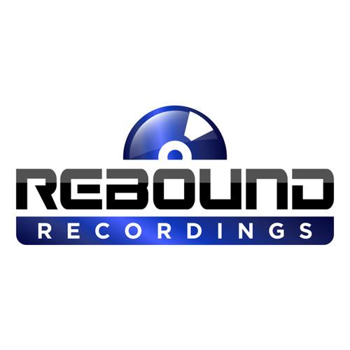 ReboundRecordings's avatar