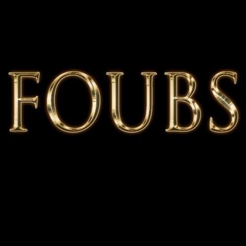 Iam Foubs's avatar