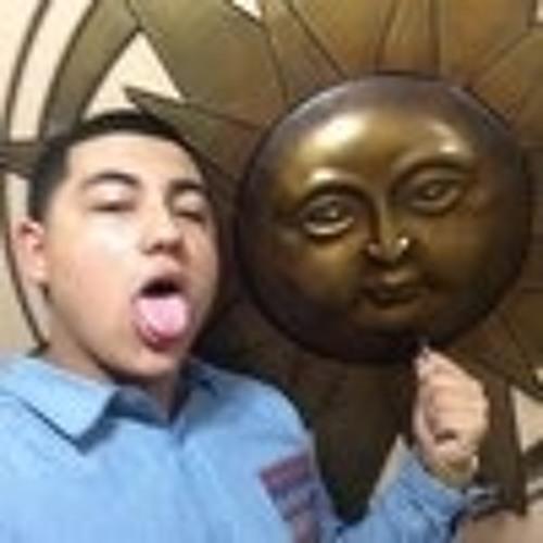 Kevin_Reyna's avatar