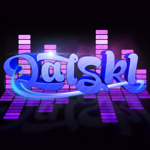 -Dalski-'s avatar