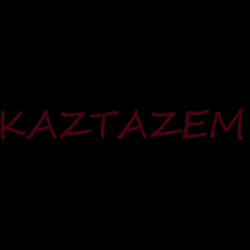 Kaztazem's avatar