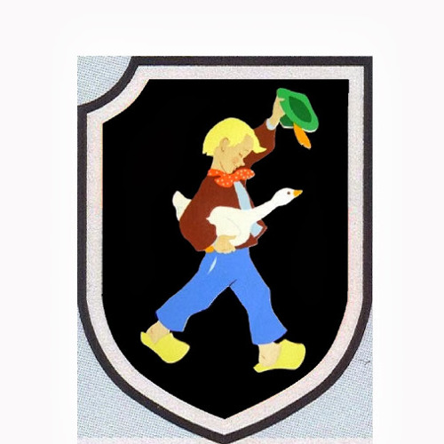 Hans Wagner 3's avatar