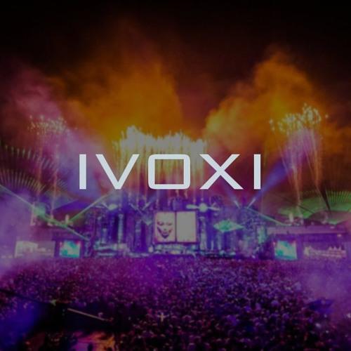IVOXI's avatar