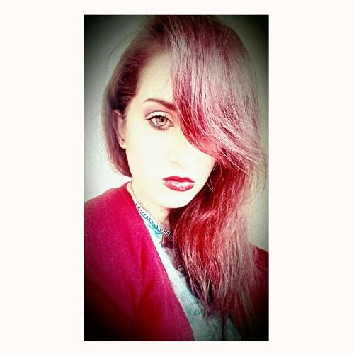 nerdinakoolbitch's avatar