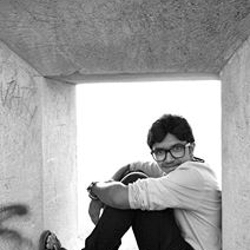 Gaurang Maheshwari 2's avatar