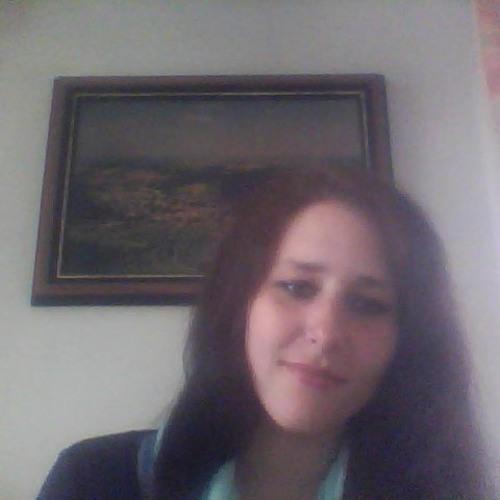 Miri H-m's avatar