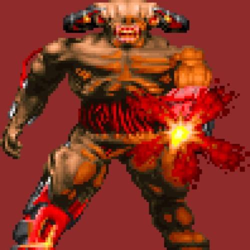 hunterdude54's avatar