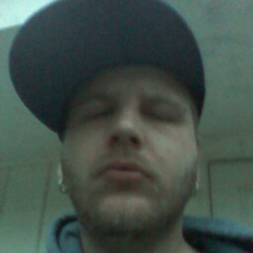 Chad Eckard 1's avatar