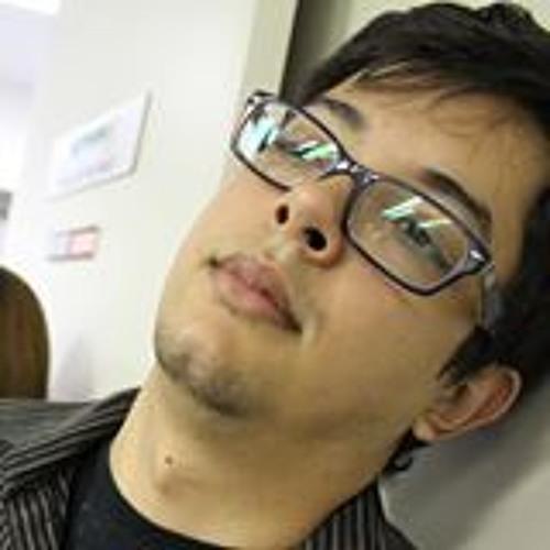 Henrique Mendonça 2's avatar