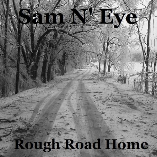 Sam N' Eye's avatar