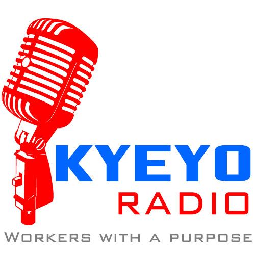 Kyeyo Radio's avatar